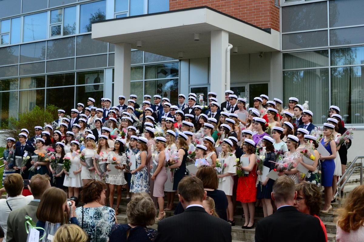 Oulun Opiskelijaterveydenhuolto